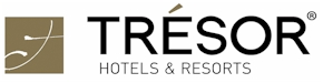 IOS PALACE / HIP COLLECTION / TRESOR HOTELS / AQUA BLU / LIVIN MYKONOS