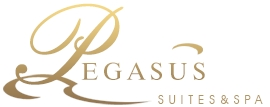 Pegasus Suites & Spa