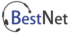 BEST NET