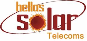 HELLAS SOLAR