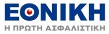 ΕΘΝΙΚΗ ΑΣΦΑΛΙΣΤΙΚΗ -  ΓΡ. ΤΟΤΟΛΟΣ ΣΠΥΡΙΔΩΝ