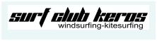 SurfCampKeros