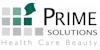 PRIME SOLUTIONS / BENDIS