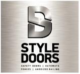 STYLE DOORS SA