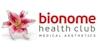 BIONOME HEALTH CLUB