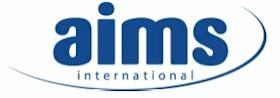 AIMS INTERNATIONAL