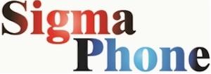 SIGMA PHONE