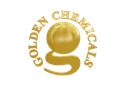 GOLDEN CHEMICALS ΑΒΕΕ