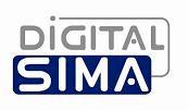 DIGITAL SIMA ΑΕ