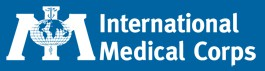International Medical Corps Greece