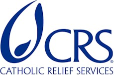 CATHOLIC RELIERF SERVICES- UNITED STATES CONFERENCE OF CATHOLIC BISHOPS