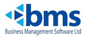 BUSINESS MANAGEMENT SOFTWARE ΕΠΕ
