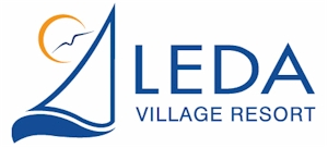 LEDA VILLAGE RESORT