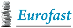 EUROFAST AUDIT AE