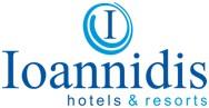 Ioannidis Hotels & Resorts