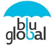BLU GLOBAL