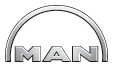 MAN DIESEL & TURBO HELLAS LTD