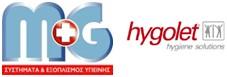 HYGOLET