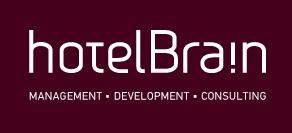 HOTEL BRAIN A.E
