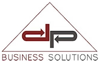 D.P. BUSINESS SOLUTIONS
