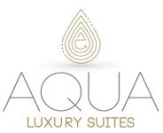 AQUA HOTELS ΑΞΤΕ