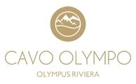CAVO OLYMPO