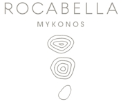 ROCABELLA RESORTS ΜΥΚΟΝΟΣ