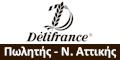 DELIFRANCE HELLAS SA