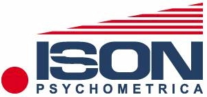 ISON PSYCHOMETRICA