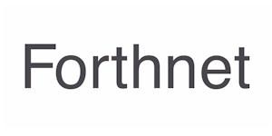 FORTHNET AE