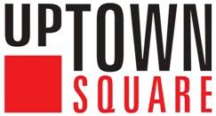 UPTOWN SQUARE LTD
