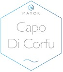 MAYOR CAPO DI CORFU