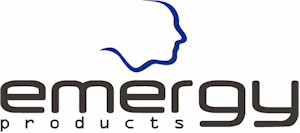 EMERGY PRODUCTS AE