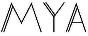 MYA COLLECTION